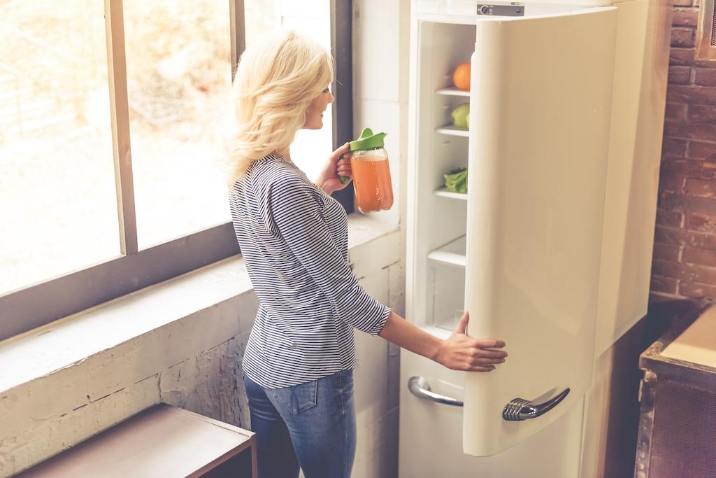 ArtelHolod Как продлить жизнь вашему холодильнику