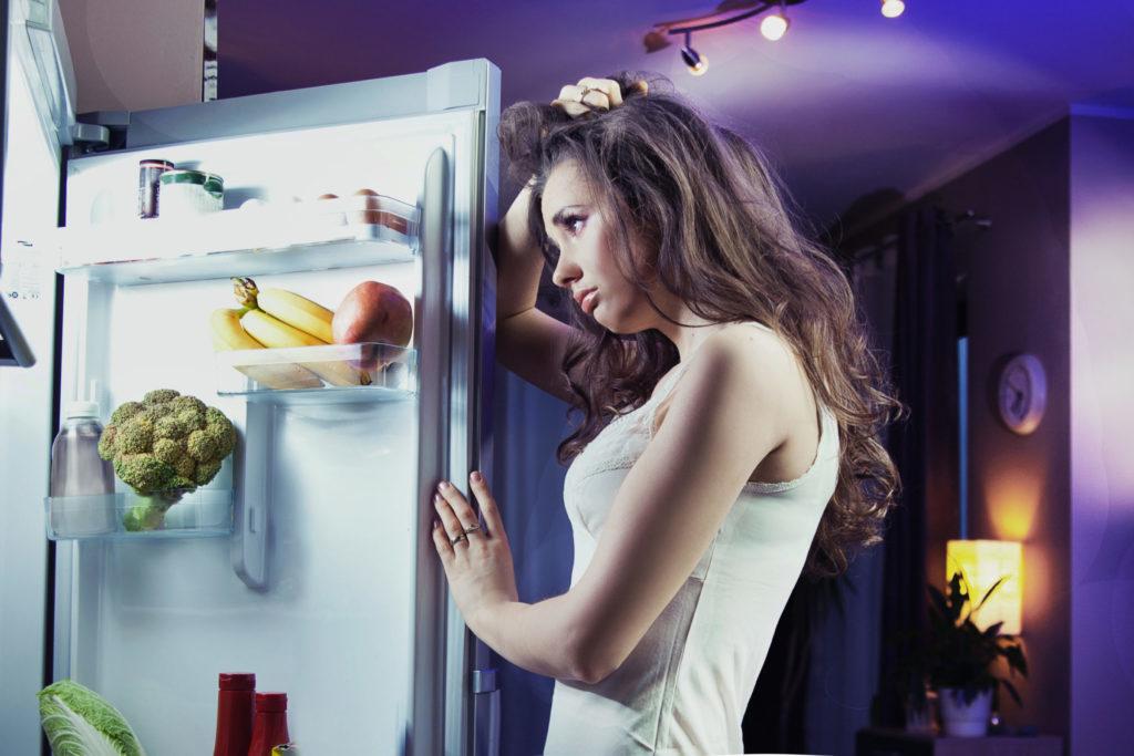 ArtelHolod причины неисправности бытового холодильника